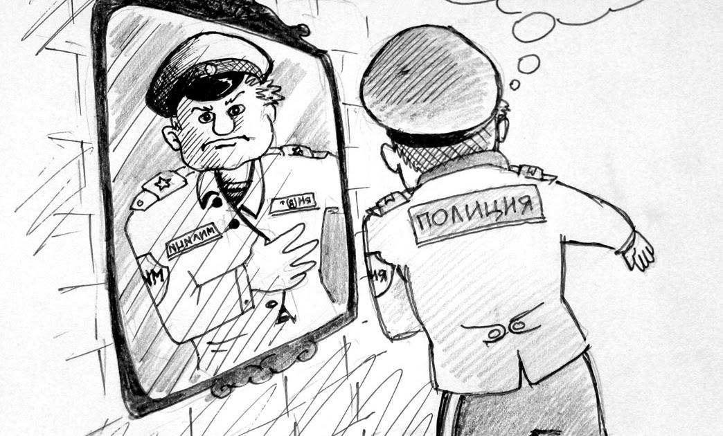 Комсомольская правда газета нефтекамск сексуальное рабство