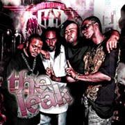 (Dmvs Own) Dmv Hood Affiliated Music - The Leak