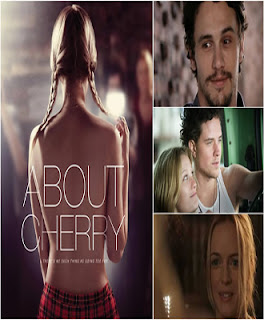 About Cherry Movie Download