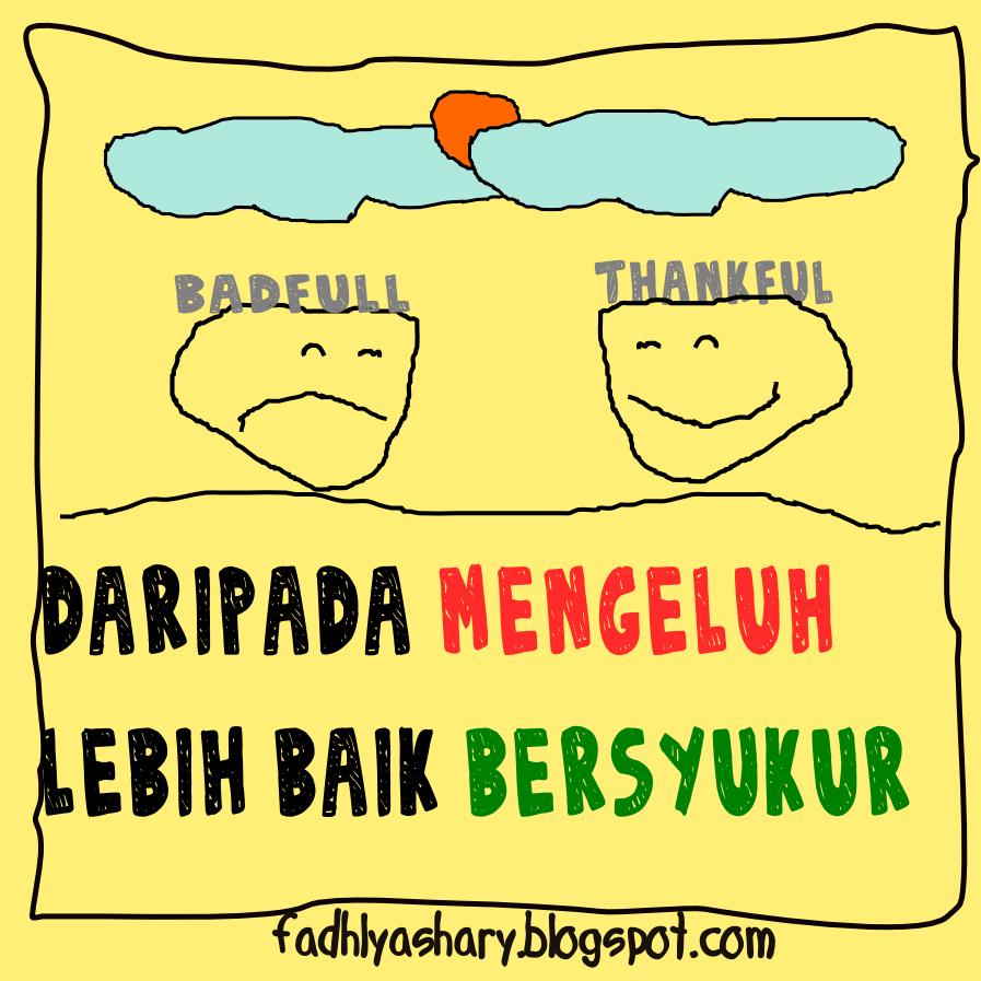 Kata Semangat Belajar | newhairstylesformen2014.com