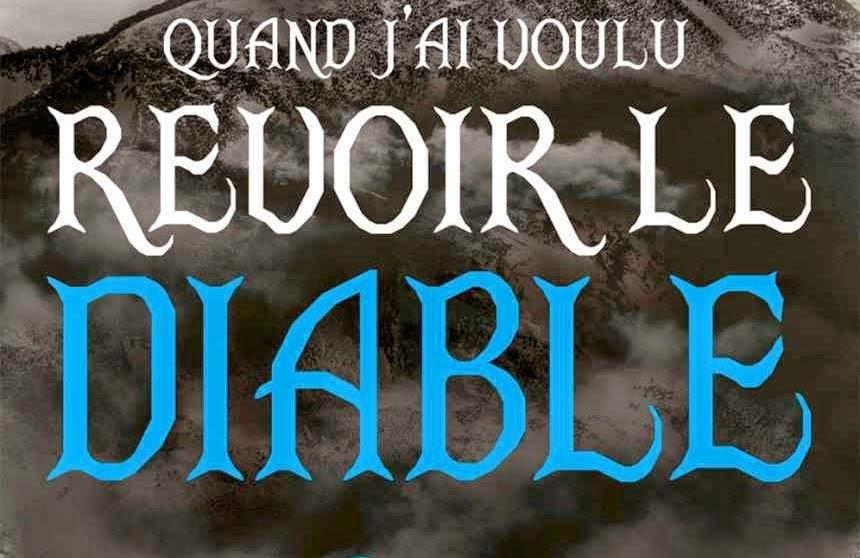 http://lesouffledesmots.blogspot.fr/2014/09/quand-jai-voulu-revoir-le-diable-april.html