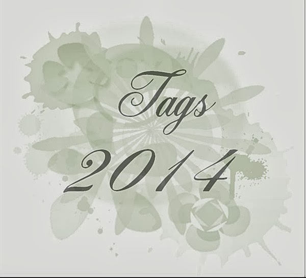Tags 2014