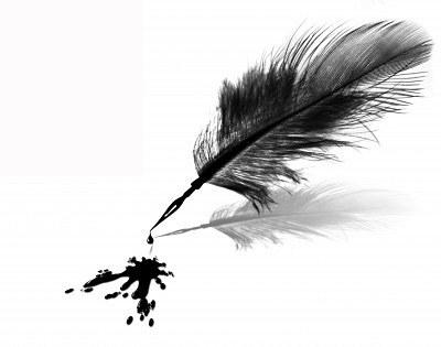 4058879-tache-d-39-encre-noire-et-plume-sur-fond-blanc-isol.jpg