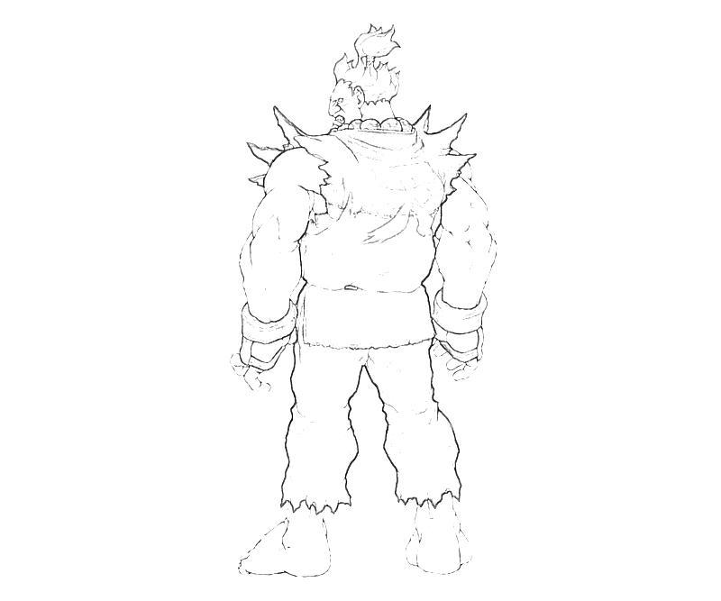 printable-10-akuma-marvel-vs-capcom-akuma-abilities_coloring-pages