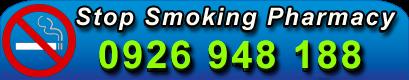 Cai thuốc lá, bỏ thuốc lá, phương pháp, biện pháp