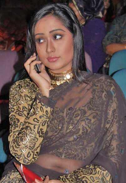 Bangladeshi Actress - Pinterest