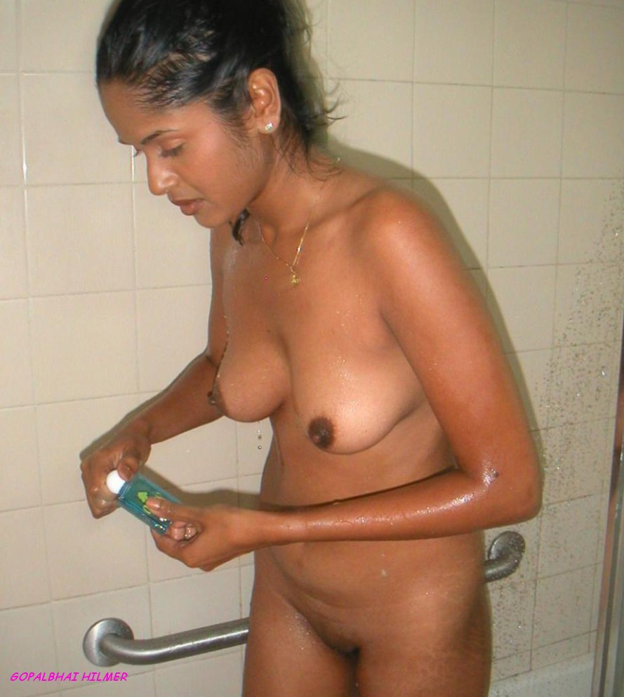Nude Neighbourhood Girls Indian School Girl In Bath