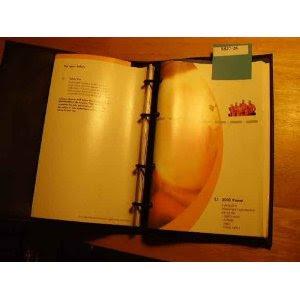 2002 Volkswagen Passat Review & Owners Manual