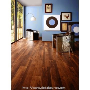 Wood Sanding And Finishing Cambridge Uk Is Laminate Floor A Real Wood
