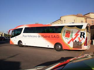 bus+rayo.jpg