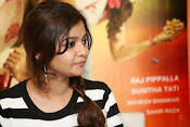 Colors Swathi Cute Photos Gallery-thumbnail-50