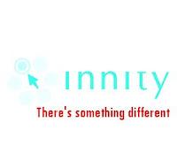 Jaringan iklan Innity