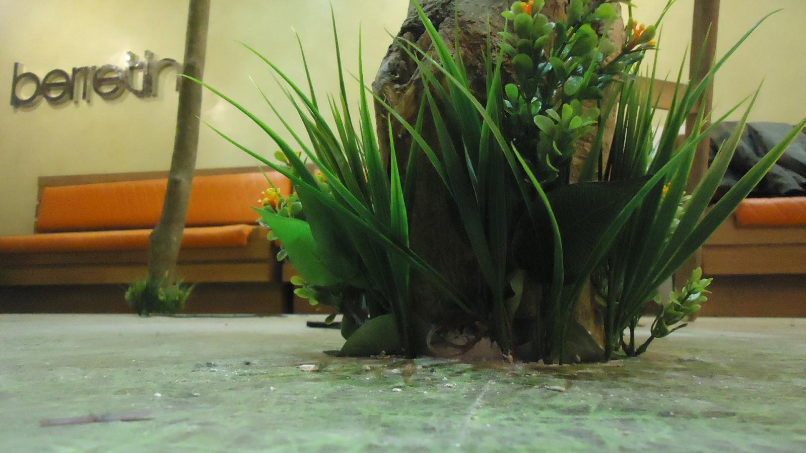 Arboles y plantas artificiales ficus artificial - Arboles artificiales grandes ...