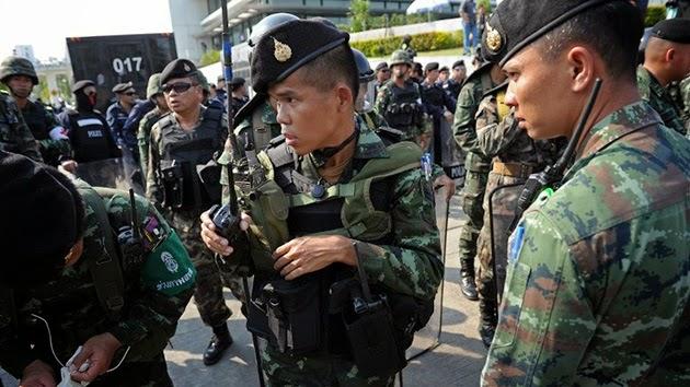 la-proxima-guerra-el-ejercito-toma-el-control-de-tailandia-ley-marcial