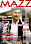Male Zone's Magazine