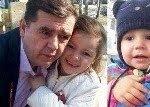 † Marius, Ruth și familia extinsă Bodnariu: Susținem familia Nan în rugăciune și post!