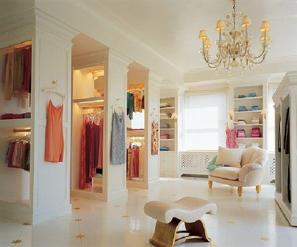 Luxury Homes Interior Decoration Ideas.