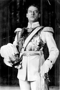 Dn. Luigi Mucciacciaro Carraffa