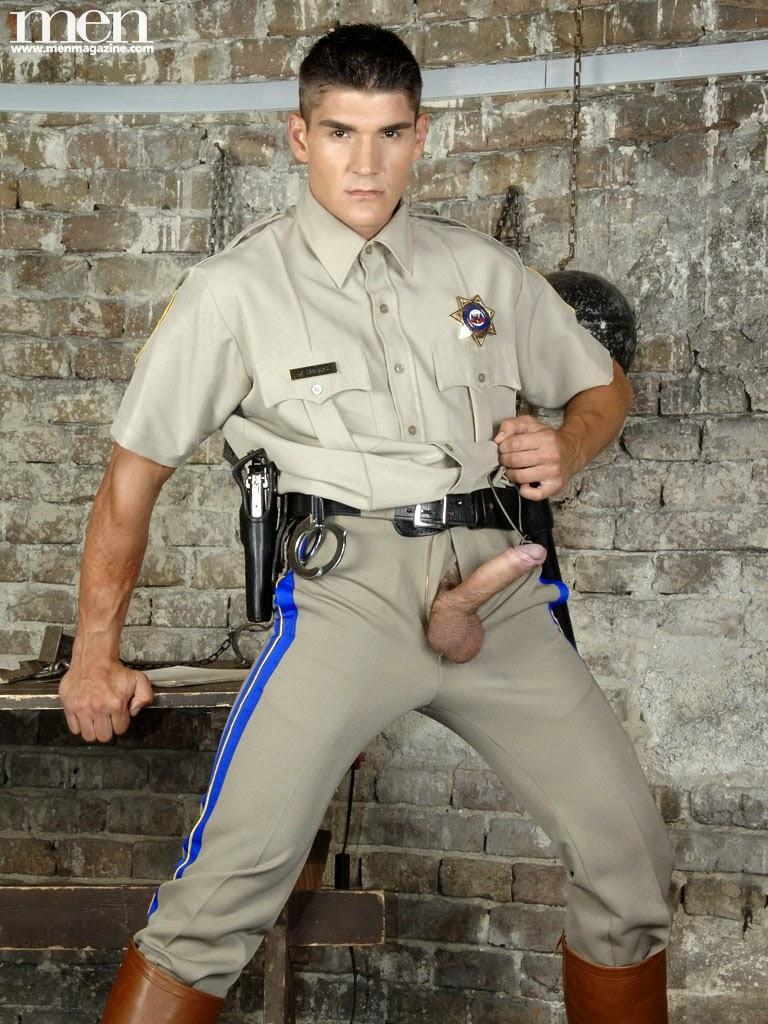 foxgay policias xxx