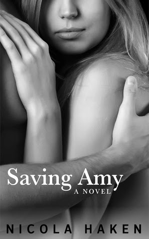 https://www.goodreads.com/book/show/17997518-saving-amy?from_search=true