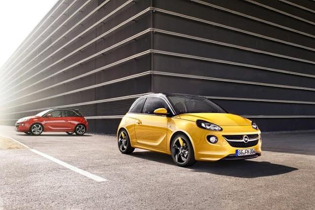 Nouvelle-Opel-Adam-1