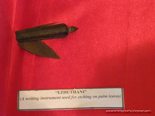 Getting-Nostalgic-Ezhuthani