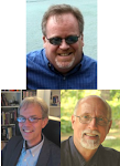 Robin J. Wilson / David S. Prescott / Jon Brandt