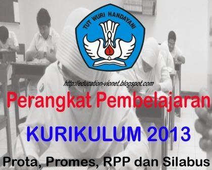 more on Download buku kelas 2 sd kurikulum 2013 kkg rayon 1 jaro