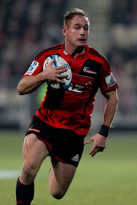 Andy Ellis Professional Rugby Star Profile, Biography And New Pictures, Wallpapers Gallery.
