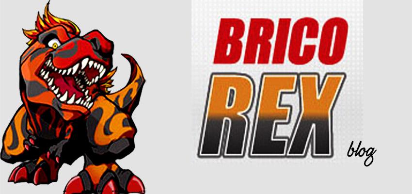 BricoRex