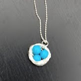 Necklace Fundraiser