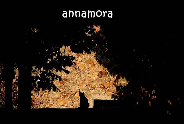 annamora