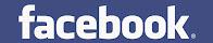 Popelčino na FB