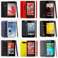 Top 10 Smartphone Mobiles Under 20000 in 2014