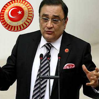 CHP Ankara Milletvekili Sinan Aygün, Taahhüdü ihlal, icra, haciz, TBMM