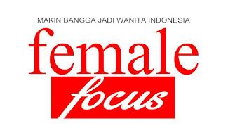 Female Focus