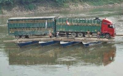 trabajo-duro-camiones
