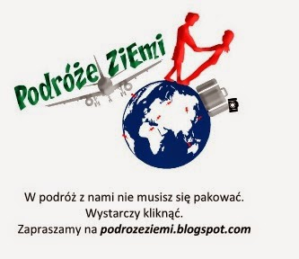 http://podrozeziemi.blogspot.com