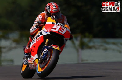 Marquez-Tebar-Threat-session-Test-Non-Day-First