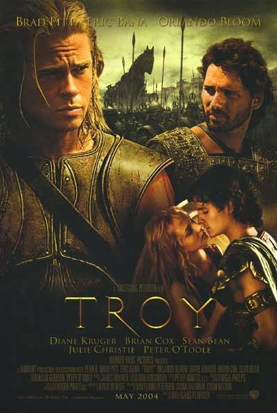 Troy Truva Full Sinema Izle Sinema Izle Bedava Full Sinema