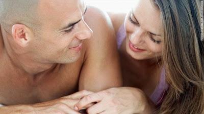 قوانين غريبة وسخيفة عن ممارسة الجنس في بلدان مختلفة - رجل امرأة ممارسة الجنس سكس - man woman have sex