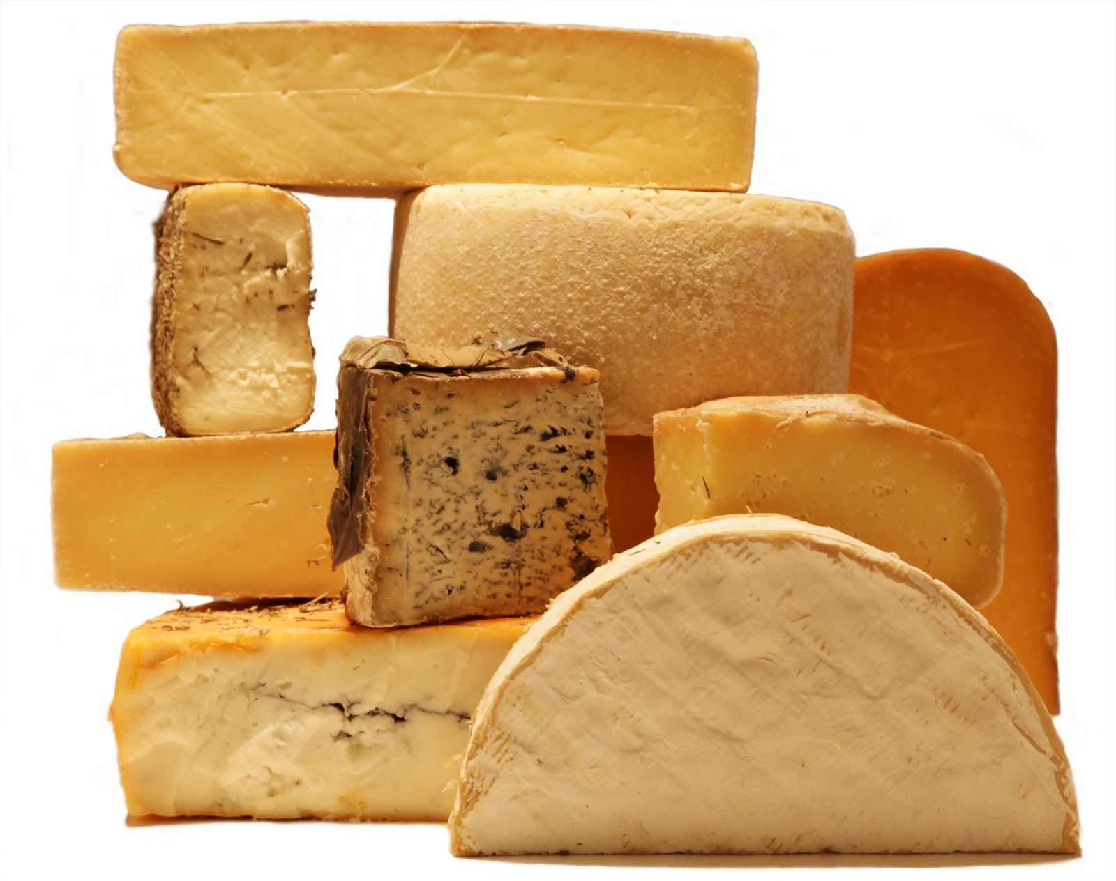 cheese pictures