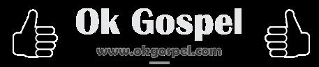 OkGospel -, Baixar CD Gospel 2014, Lançamentos, Filmes Gospel 2014,Downloads Gospel