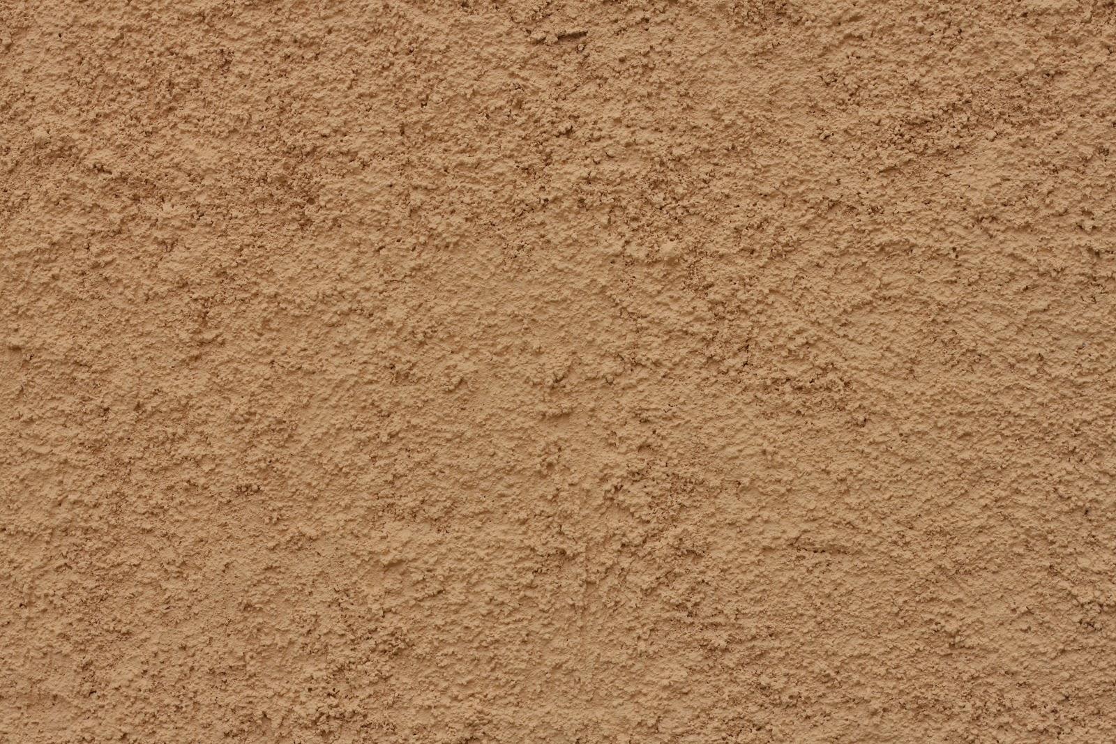 high resolution seamless textures rough stucco texture