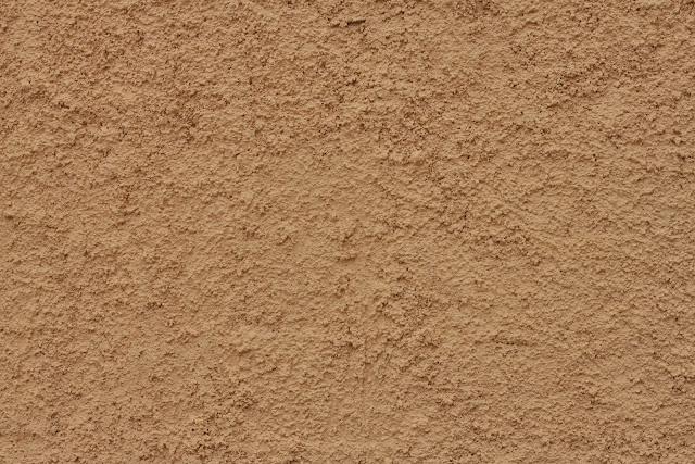 Rough Stucco texture