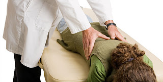 natural treatments for pain relief are available