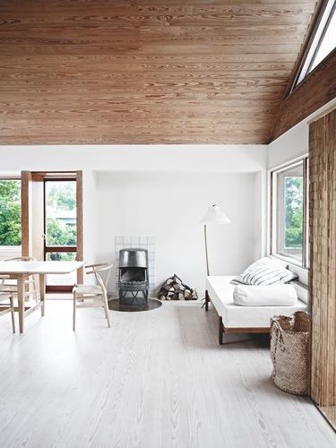 No. 0584 – naturligt, lækkert og nordisk – inspiration til sine ...