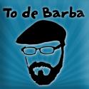 Tô de Barba