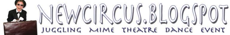 newcircus