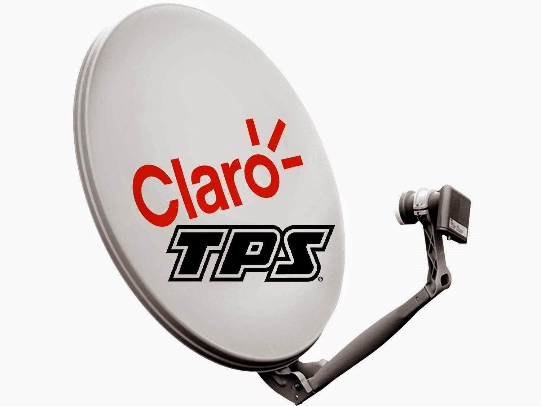 NOVA MUDANÇA NA GRADE DA CLARO TV, CONFIRA OS CANAIS QUE MUDARAM DE TRANSPONDER,